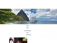 kimagic.com
