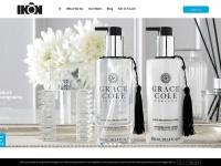 Ikonphotography.co.uk