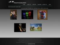 awphotography.co.uk