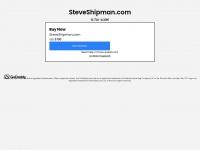 steveshipman.com