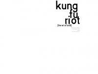 kungfuriot.net