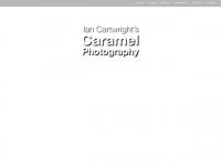 caramelphoto.com