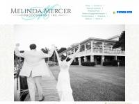 melindamercer.com
