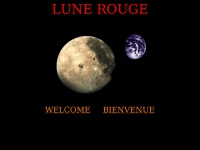 lunerouge.org Thumbnail