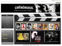 cinememorial.com