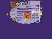 fanfoue.com