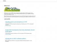 artiphp.com