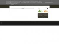 filmizle-flimizle.blogspot.com