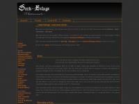 dark-refuge.com