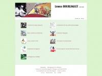leonce-bourliaguet.com