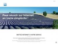 azur-multimedia.fr