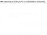 capsulabulles.net
