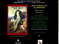 lamartine.com