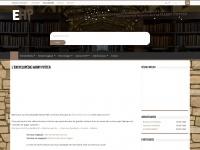 encyclopedie-hp.org Thumbnail