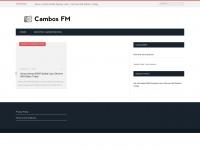 cambosfm.info