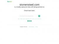 stonensteel.com