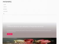 patcryspol.com