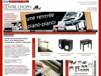 centre-chopin.com