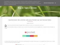 aeroseo.com