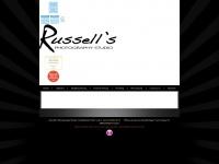 russellsphotography.com