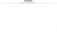 markzonder.com