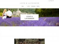 loveandlavender.com