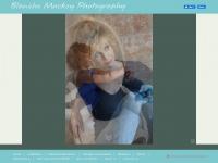 blanchemackey.com