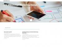 ccswebdesign.com