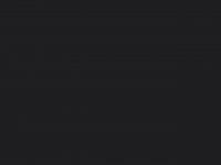 photosbydixie.com