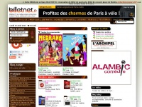 billetnet.fr