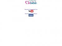 Monbebe.com : de la grossesse à bébé, le site idéal pour femme enceinte pour partager sa grossesse et se faire de nouvelles amies