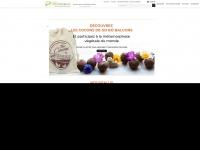 gdbobalcons-shop.com
