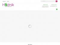 Hodnik.com - plantes tropicales et exotiques hibiscus, bougainvillées, bougainvilleas