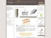 skripta-paris.com