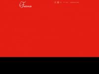 lafraiseraie.com