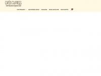 cafeclavreul.com