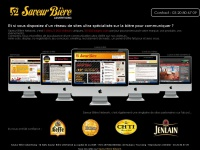 saveur-biere-advertising.com