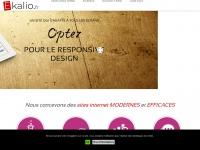 ekalio.fr