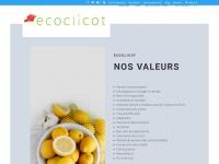 ecoclicot.com