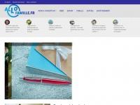 allofamille.fr Thumbnail