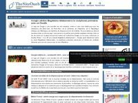 thesiteoueb.net Thumbnail
