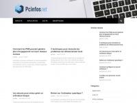 pcinfos.net Thumbnail