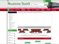 maurienne-trains.com