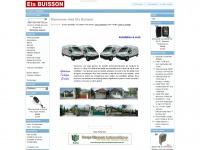 ets-buisson.com