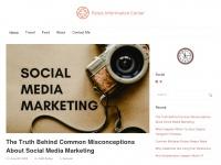 Palais des Arômes - Votre épicerie fine en ligne
