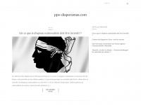 PPS-Diaporamas.com