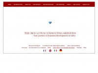 theredlotusconsulting.in