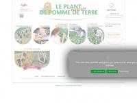 plantdepommedeterre.org