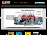 cinemalibrestudio.com