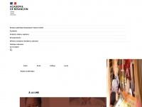 Ac-besancon.fr - Rectorat de l'académie de Besançon